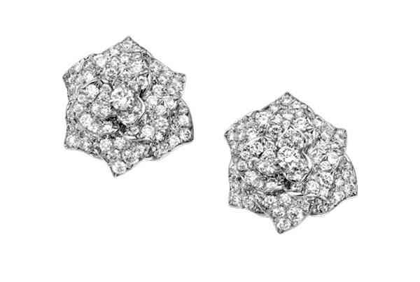 Jewellery Piaget