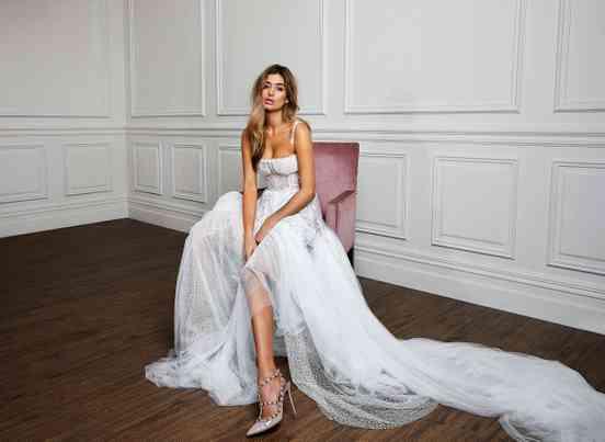 Dresses Pallas