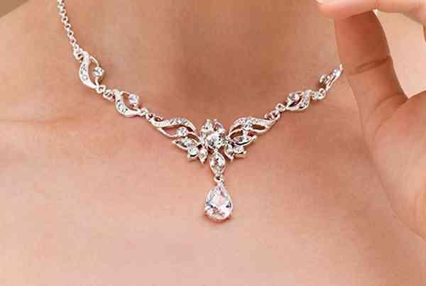 Jewellery Eglantine Créations