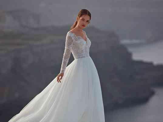 Dresses Nicole