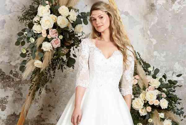 Dresses Charlotte Balbier