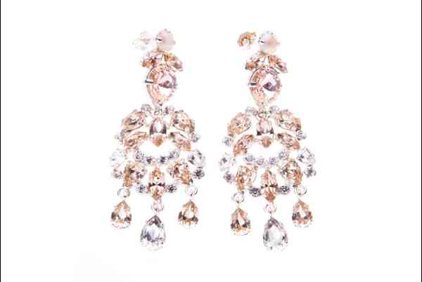 Jewellery Nicole