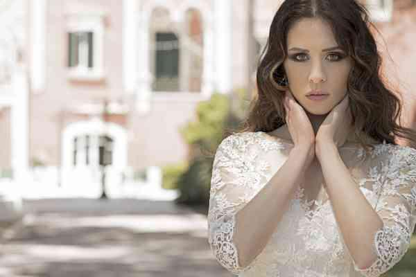 Dresses Venus Bridal