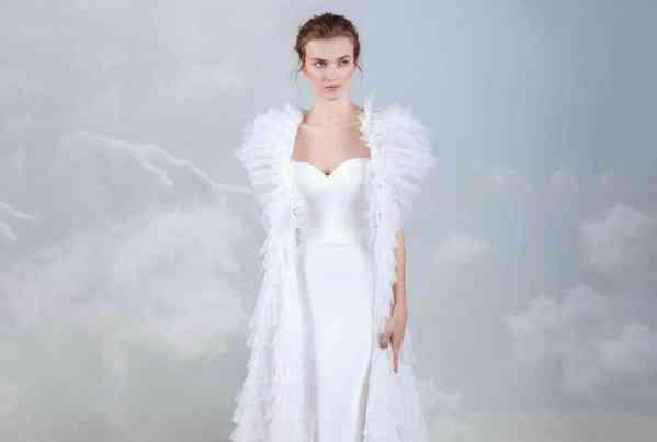 Dresses Gemy Maalouf