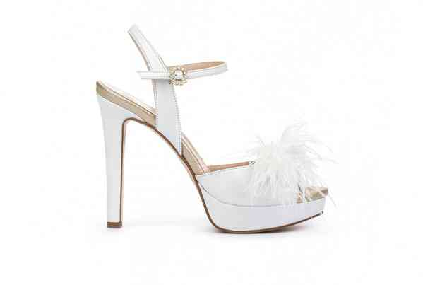 Shoes Pedro Miralles