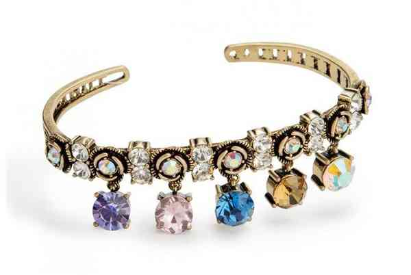 Jewellery Sherri Hill