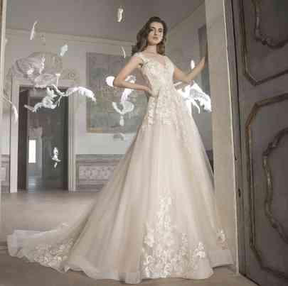 Dresses Toi Spose