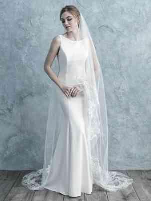 Accessories Allure Bridals