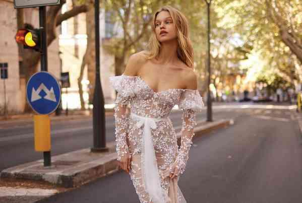 Dresses Liz Martinez