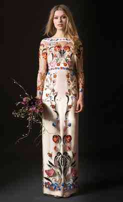 Dresses Temperley London