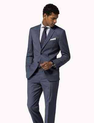 Suits Tommy Hilfiger