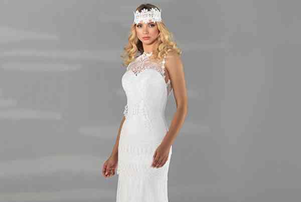 Dresses Oronovias