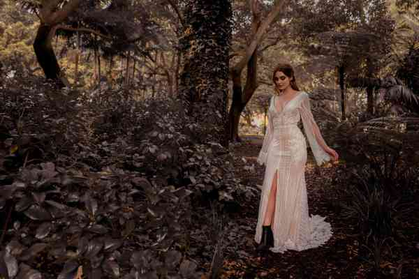 Dresses Wedding Societe