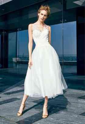 Dresses Eleni Elias